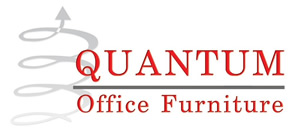 Quantum Office Furniture Office Furniture Suppliers