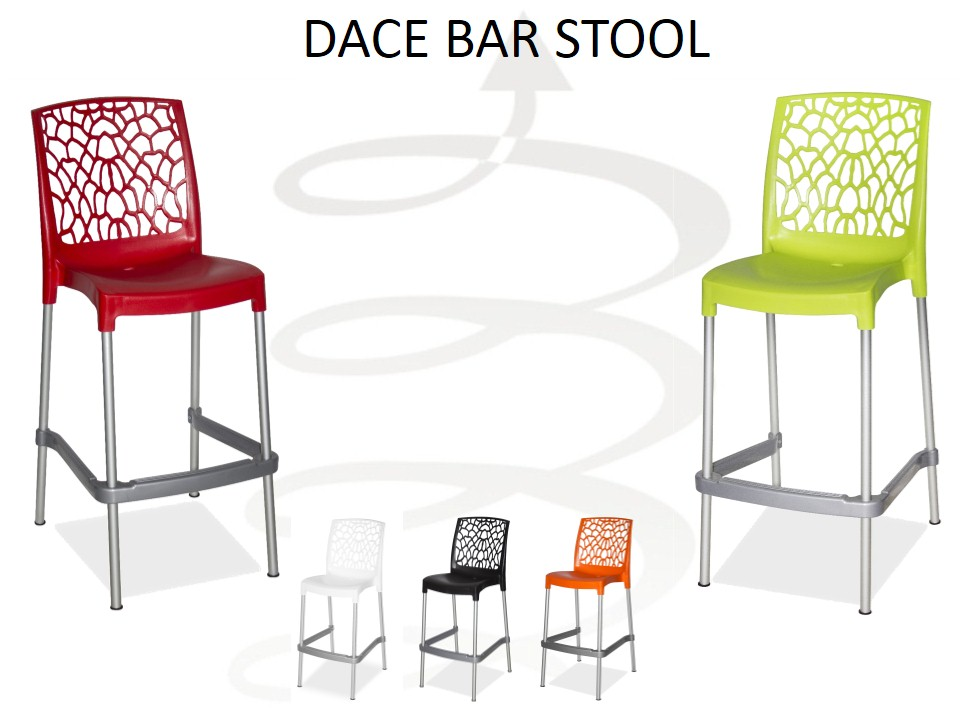 Bar Chairs Bar Stool Quantum Office Furniture : Dace from www.quantumoffice.co.za size 960 x 720 jpeg 82kB