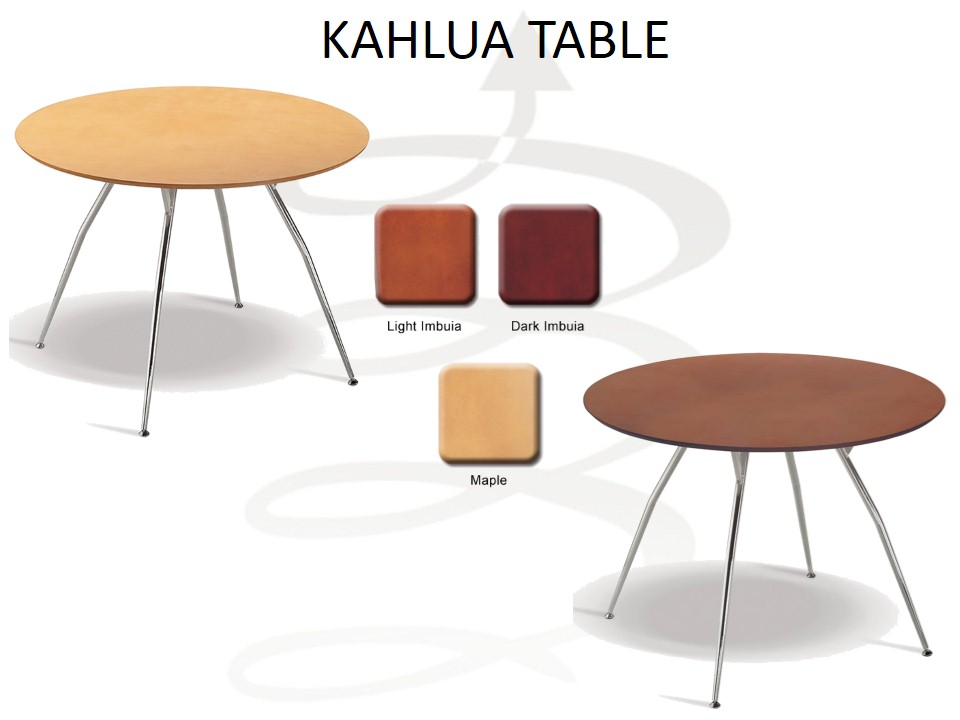 Affordable canteen furniture quality comfortable for Affordable furniture quality