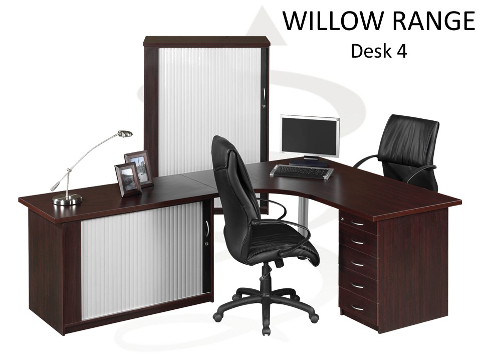 Office Furniture Suppliers Johannesburg