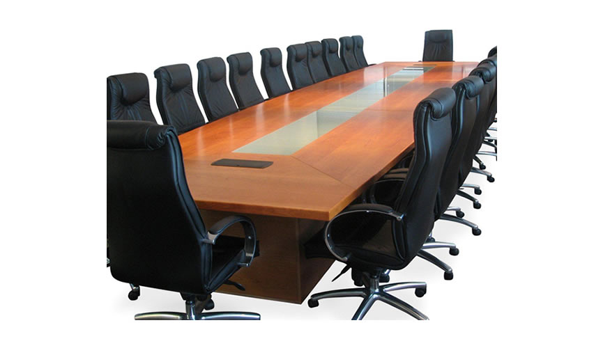 Quantum office furniture suppliers