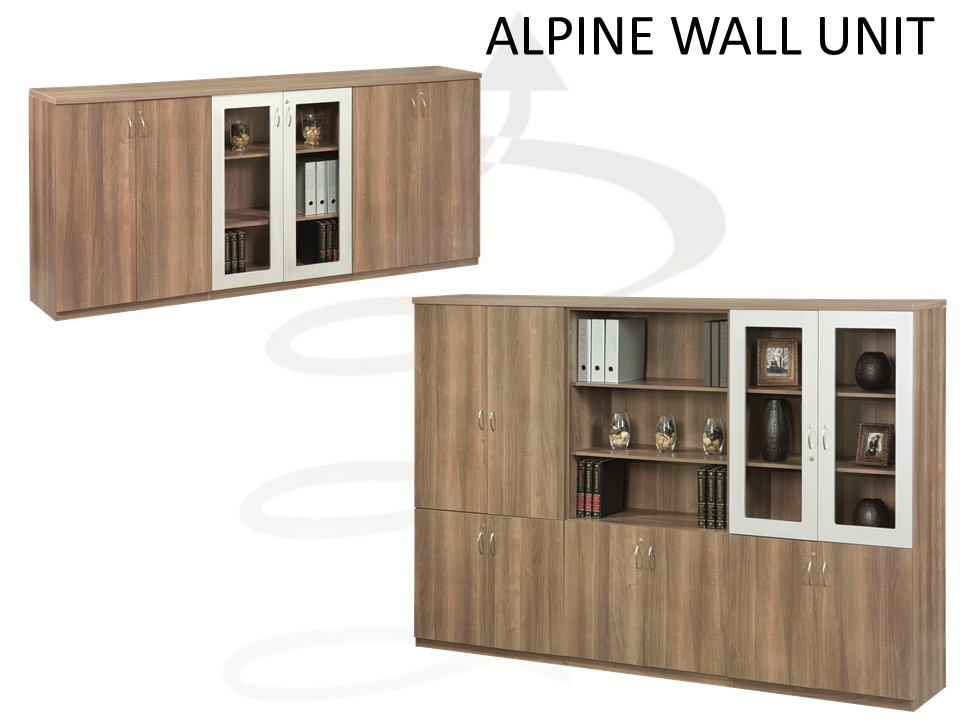 Wall Units Archives Quantum Office Furniture