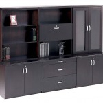 office furniture wall unit. office furniture selection steel training wall units servers unit d