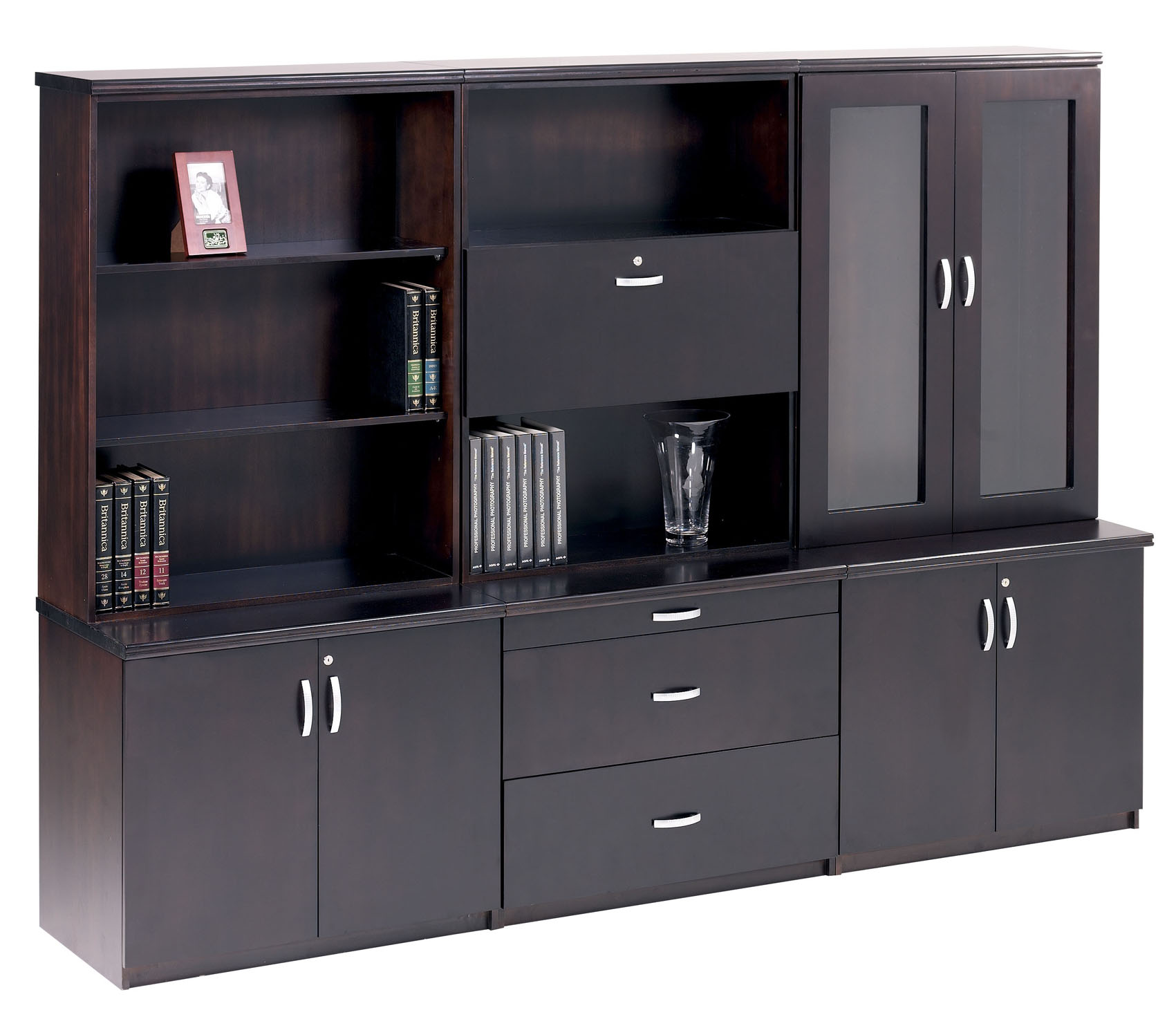 Quantum Office Furniture Office Furniture Suppliers  : Boston Wall Unit from www.quantumoffice.co.za size 1701 x 1487 jpeg 222kB