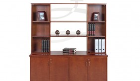 Herr Wall Unit