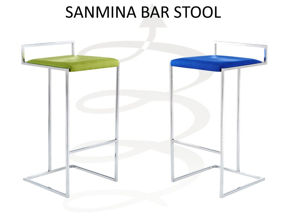 Bar Chairs Bar Stool Quantum Office Furniture : Sanmina from www.quantumoffice.co.za size 960 x 720 jpeg 52kB