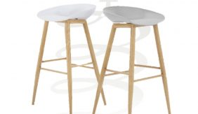 Dace Bar Stool