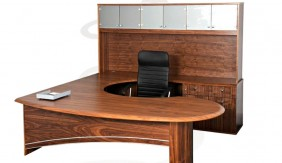 Alfalfa Desk