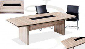 Apple Boardroom