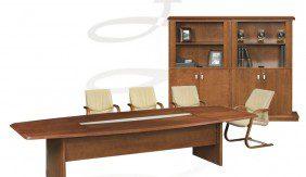 Eaton Boardroom
