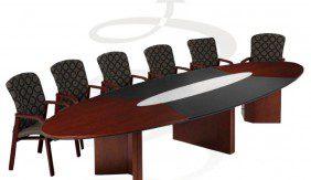 Essex Boardroom