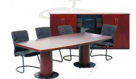 Gabino Boardroom
