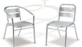 Lavoka Chair