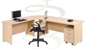 Addo Desk