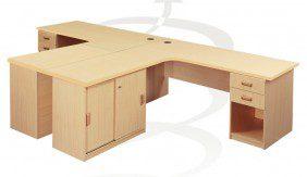 Balfour Desk