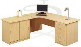 Bray Desk