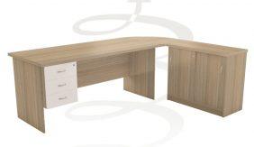 Elliot Desk