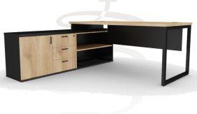 Cardiff Desk