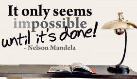 Mandela Quote 1