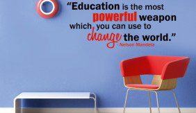 Mandela Quote 2