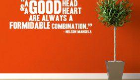 Mandela Quote 3