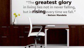 Mandela Quote 4