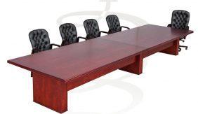 Havana Boardroom