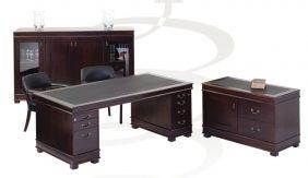 Dalby Desk