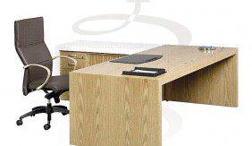 Dory Desk