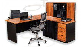 Douglas Desk
