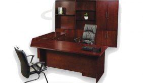 Excel Desk