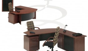 Herr Desk