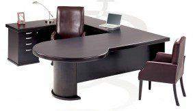 Jupiter Desk