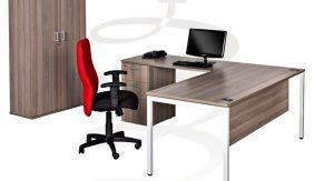 Jalapeno Desk