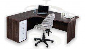 Mace Desk