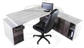 Monroe Desk