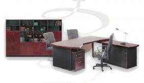 Gabino Desk