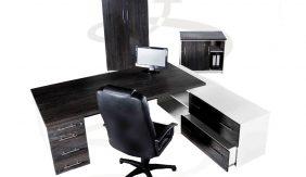 Joster Desk