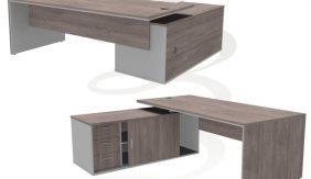 Juno Desk