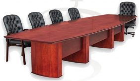 Melton Boardroom