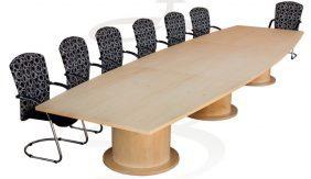 Otis Boardroom
