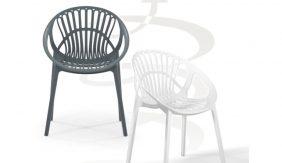 Jose Chair