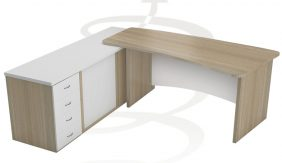 Windsor Desk