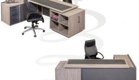 Avon Desk