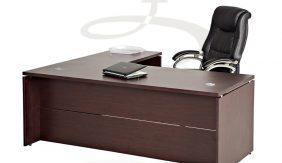Chive Desk