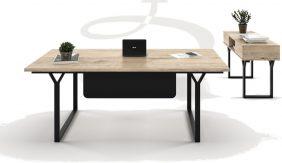 Deacon Desk