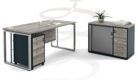 Elite Desk
