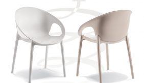 Smirnoff Chair