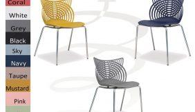 Margarita Chair